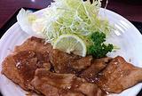 Hokuyokan日本餐厅