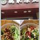 文苑大酒店中餐厅
