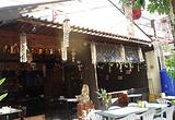 Tandoori Night's印度餐厅