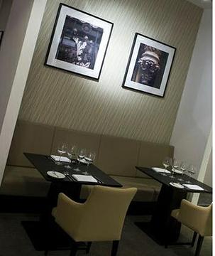 珀内尔餐厅