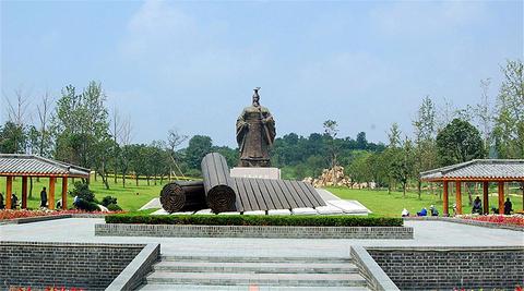 徐州旅游景点图片