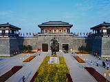 泗洪县旅游景点攻略图片