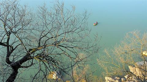 永州旅游景点图片