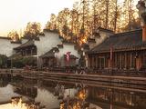 南京旅游景点攻略图片