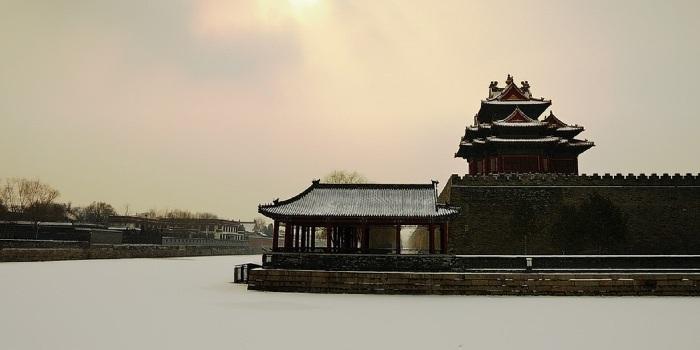 品味北京文化三日游