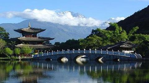 随州旅游景点图片