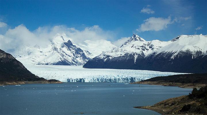 阿根廷旅游景点图片
