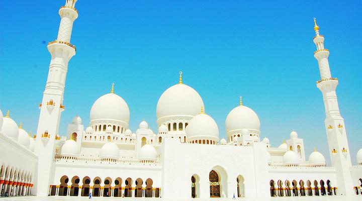 沙特阿拉伯国家地图_2021【沙特阿拉伯旅游攻略】沙特阿拉伯自由行攻略,沙特阿拉伯 ...