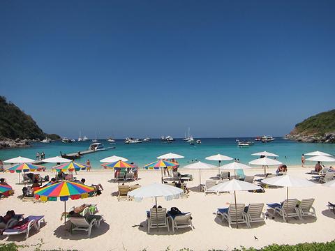 普吉岛旅游景点图片