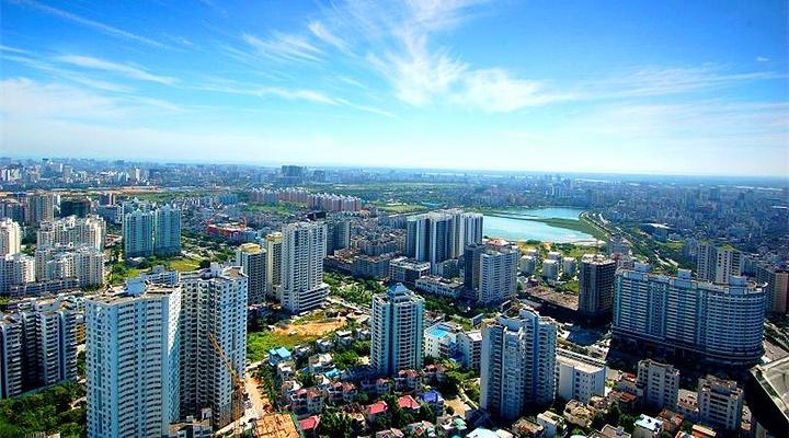 gdp2900城市_中国城市gdp排名2020