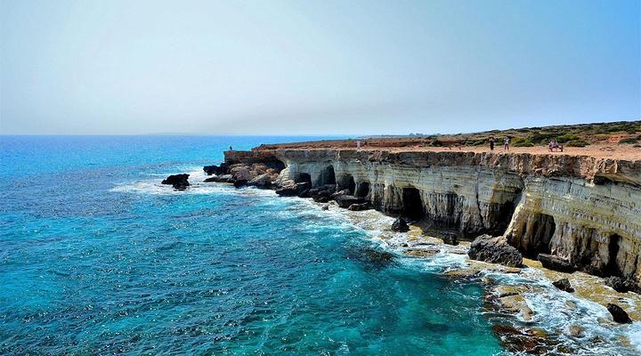 塞浦路斯旅游景点图片