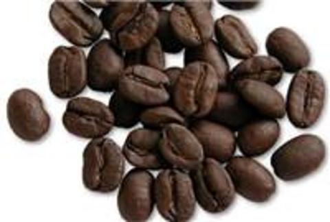 保山潞江小粒咖啡