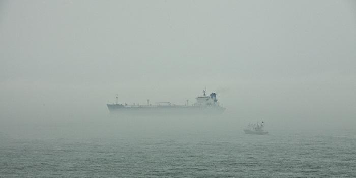 宁波海滨两日游
