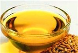 门源菜籽油