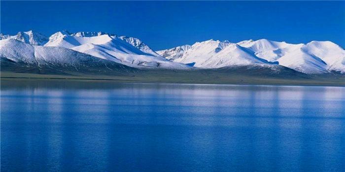 海北环湖一日游