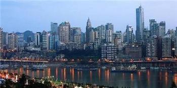 九江城市一日游
