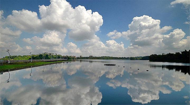 瑞里风景区旅游图片