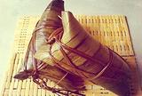 中山芦兜粽