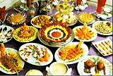 小榄菊花宴