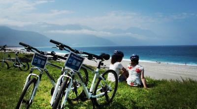 【单车上路】花莲东海岸骑行三日之旅