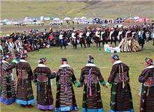 哲古牧人节