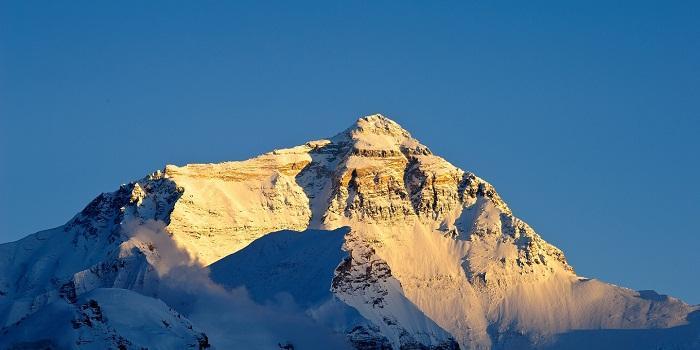 后藏三日-珠峰朝拜之旅
