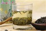 兴隆香草兰茶