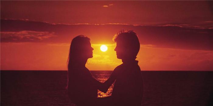 【因为热爱】极致浪漫二日之旅