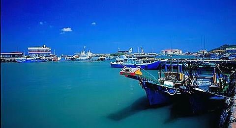 屏东县旅游图片