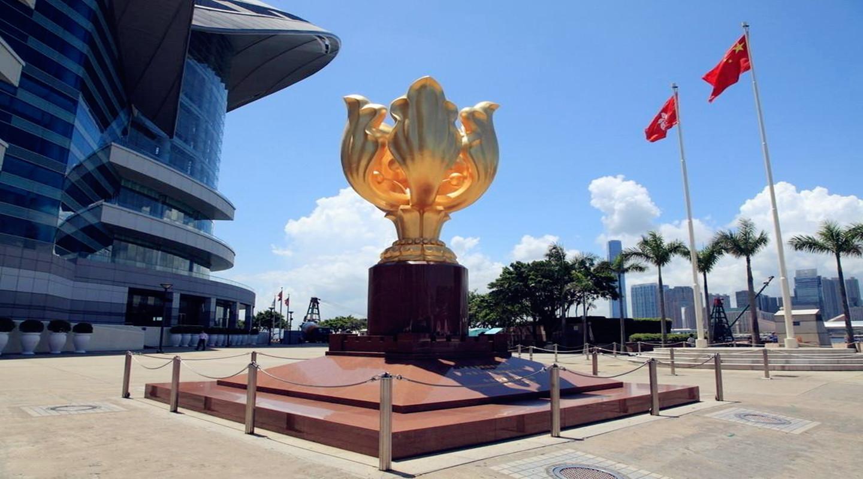 香港澳门特色景点_香港澳门亲子游_香港旅游攻略_自助游攻略_去哪儿攻略社区