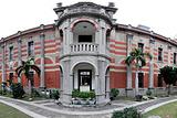 鹿港民俗文物馆