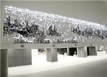 威尼斯双年展( La Biennale di Venezia)