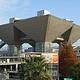 东京国际展览中心