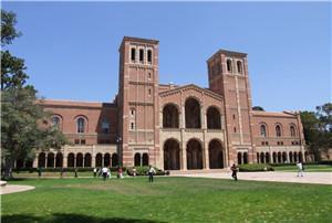 加州理工学院
