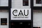 CAU阿根廷料理