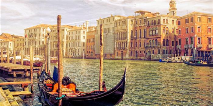 水上浪漫风情两日游