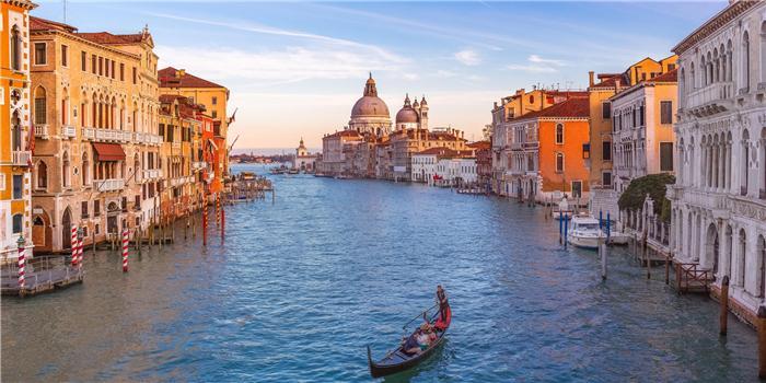 威尼斯艺术之旅一日游