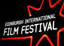 爱丁堡国际电影节 Edinburgh International Film Festival