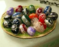 复活节(Easter)