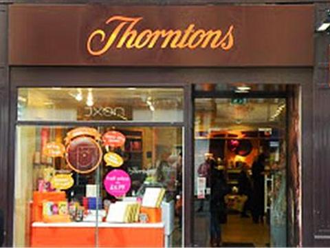 Thorntons PLC旅游景点图片