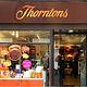 Thorntons PLC