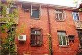 红钢城街图书馆