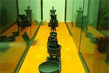 中国酒文化博物馆