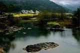 高砂生态渔业观光园