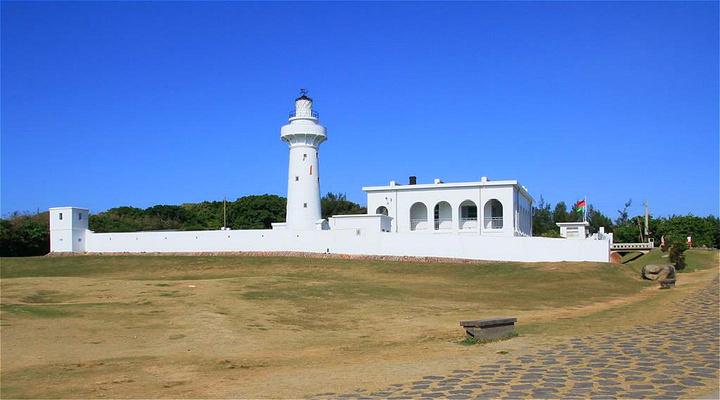 鹅銮鼻公园旅游图片