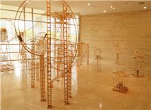 釜山美术双年展
