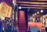 沙溪老街故事咖啡店