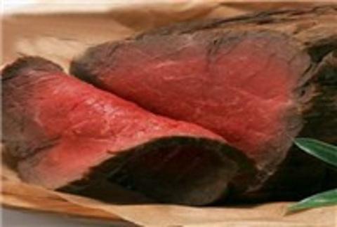 袋鼠肉Australus