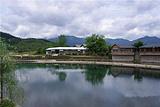 古镇紫竹林农庄