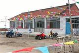 京北第一草原胖哥农家院
